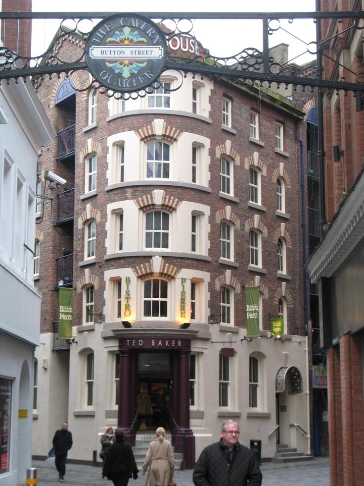 25 beste idee n over victoriaanse architectuur op pinterest victoriaanse huizen oude huizen - Expressionistische architectuur ...