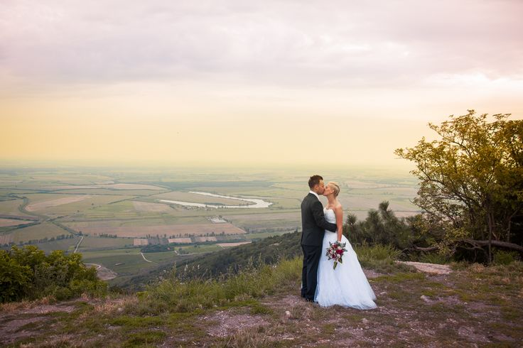 Esküvő fotózás Debrecen,Budapest,wedding photo @ F. Nagy fotó