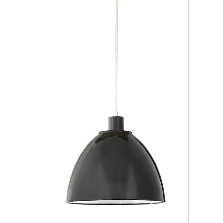 pendant light at house pinterest pendants shops and. Black Bedroom Furniture Sets. Home Design Ideas