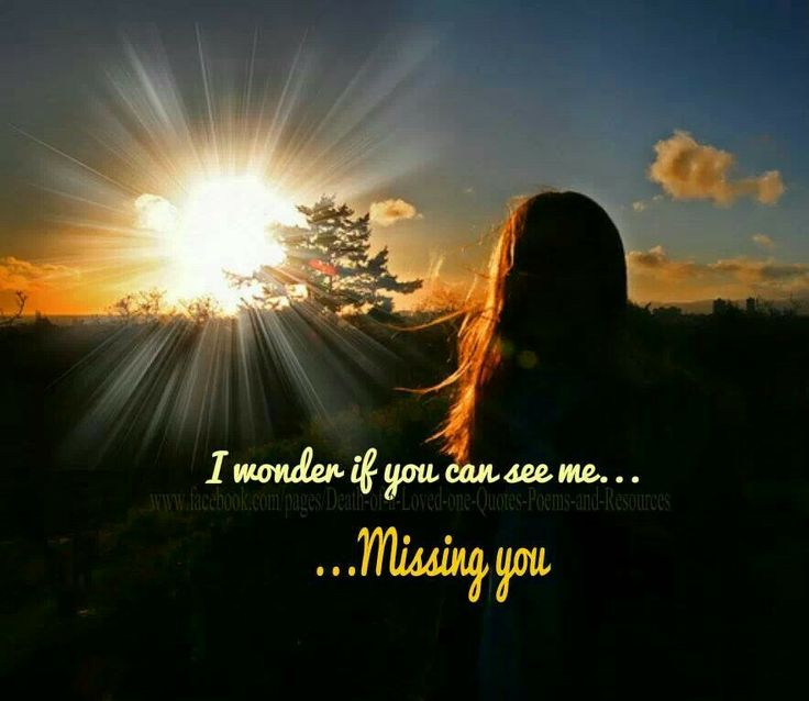 Sad I Miss You Quotes For Friends: Best 25+ Miss You Dad Ideas On Pinterest