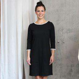 Lumoan - Säde dress