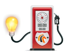 Solucionesde Petróleos  , #Estacionesdeservicio. #Gasolineras