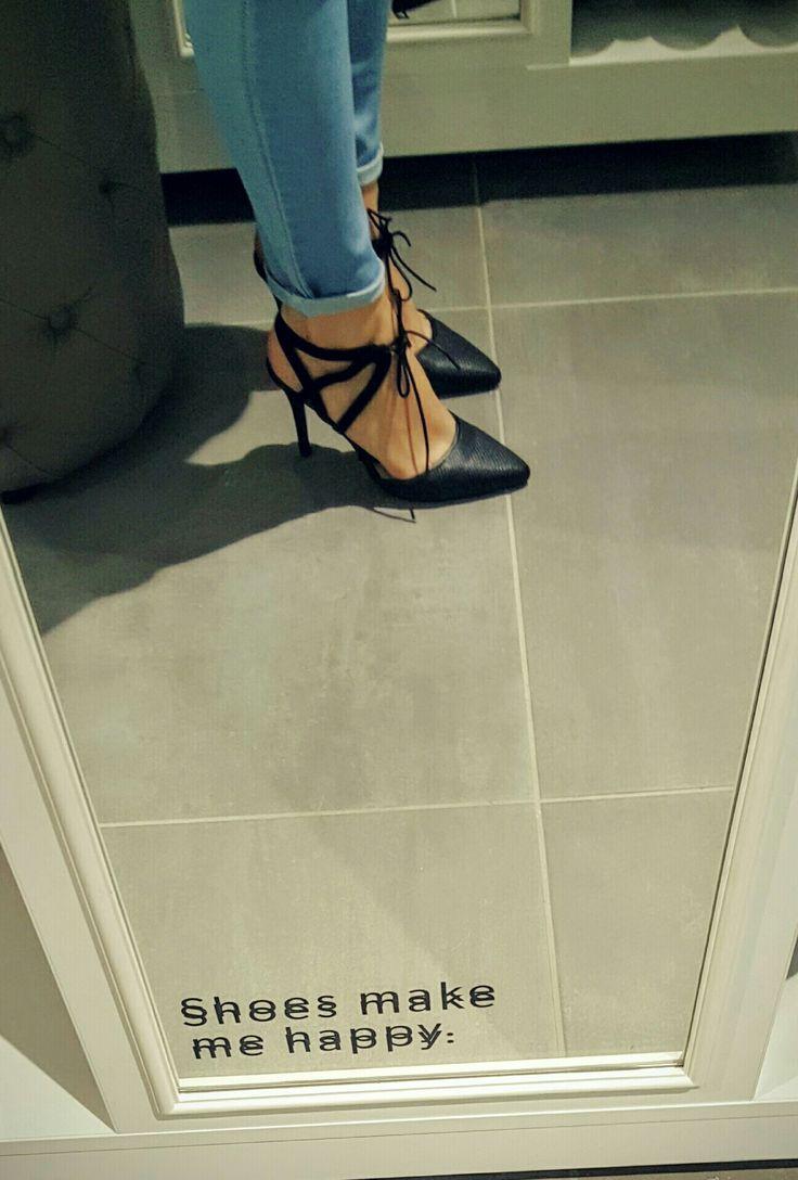 love#shoes