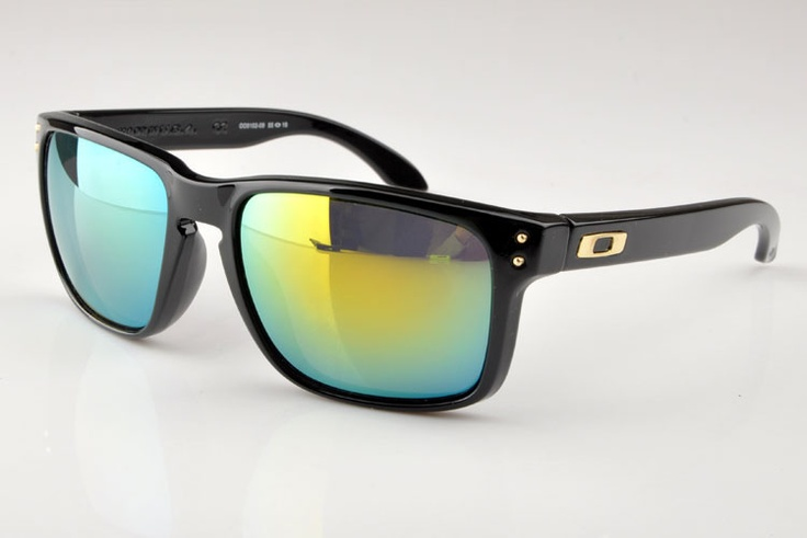 1e31a545defd Oakley Discount Website For Military « Heritage Malta