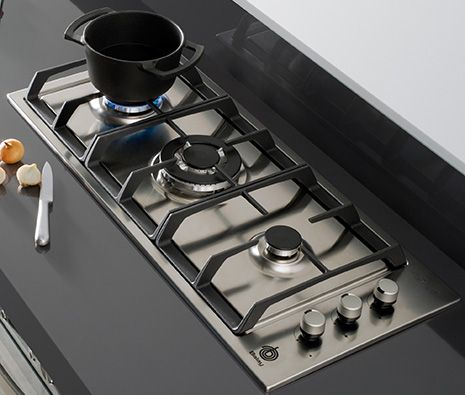 Google Image Result for http://www.appliancist.com/bosch-cooktop-3-etx-385-b.jpg
