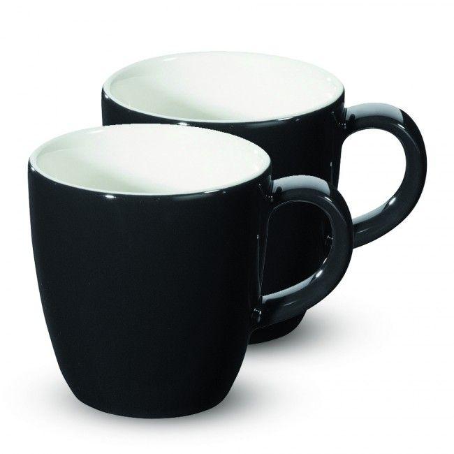 Forlife Uni Cup black.  pick it up at wwww.teastreet.nl