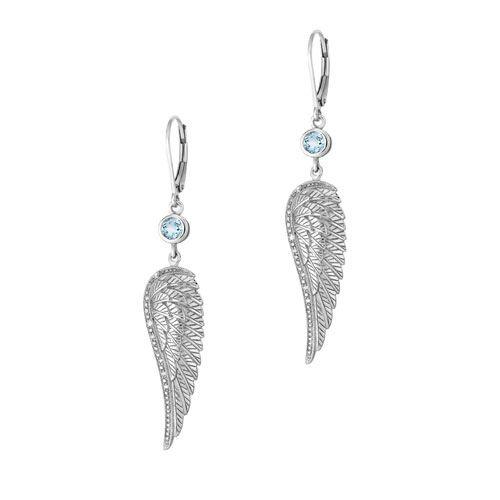 32 best jewelry wishlist images on pinterest