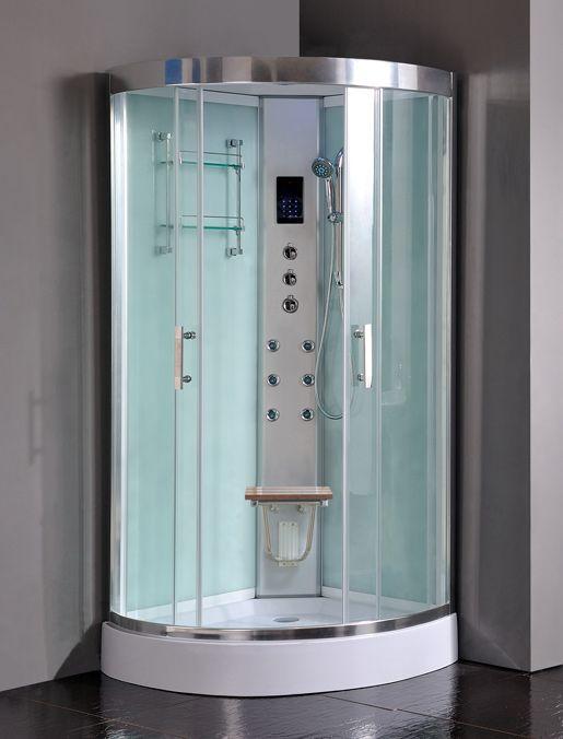 175 best Bathroom Ideas images on Pinterest | Bathroom, Half ...