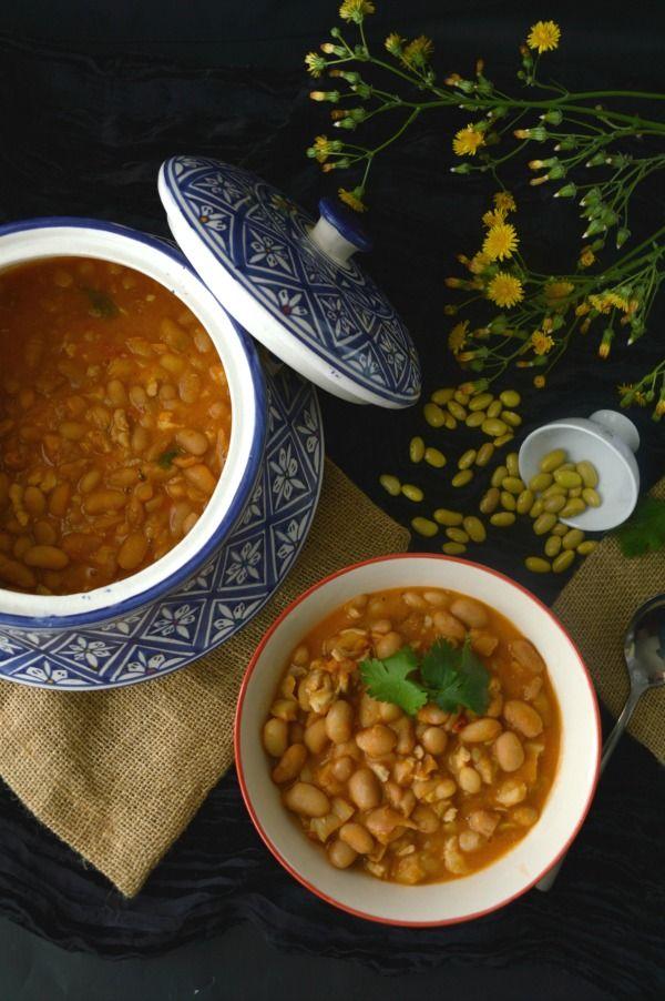 Mayocoba Beans Recipes   Bryont Rugs and Livings