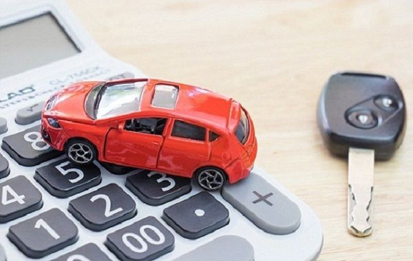 Donavan Insurance Group on How to get the cheapest car insurance: Ten tips for cheaper car cover