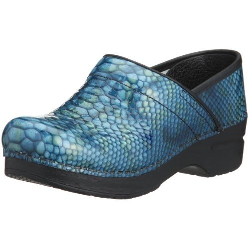 Dansko Shoes Local Buy