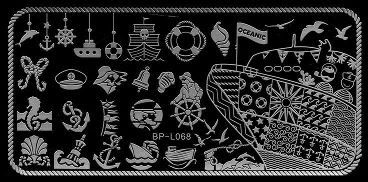 BP-L068