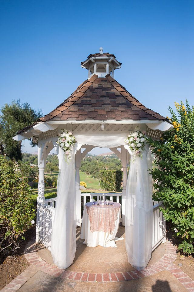 Welcome to Wedgewood Weddings Indian Hills located