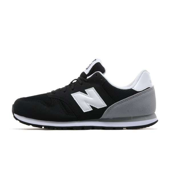 New Balance 373 Junior | JD Sports