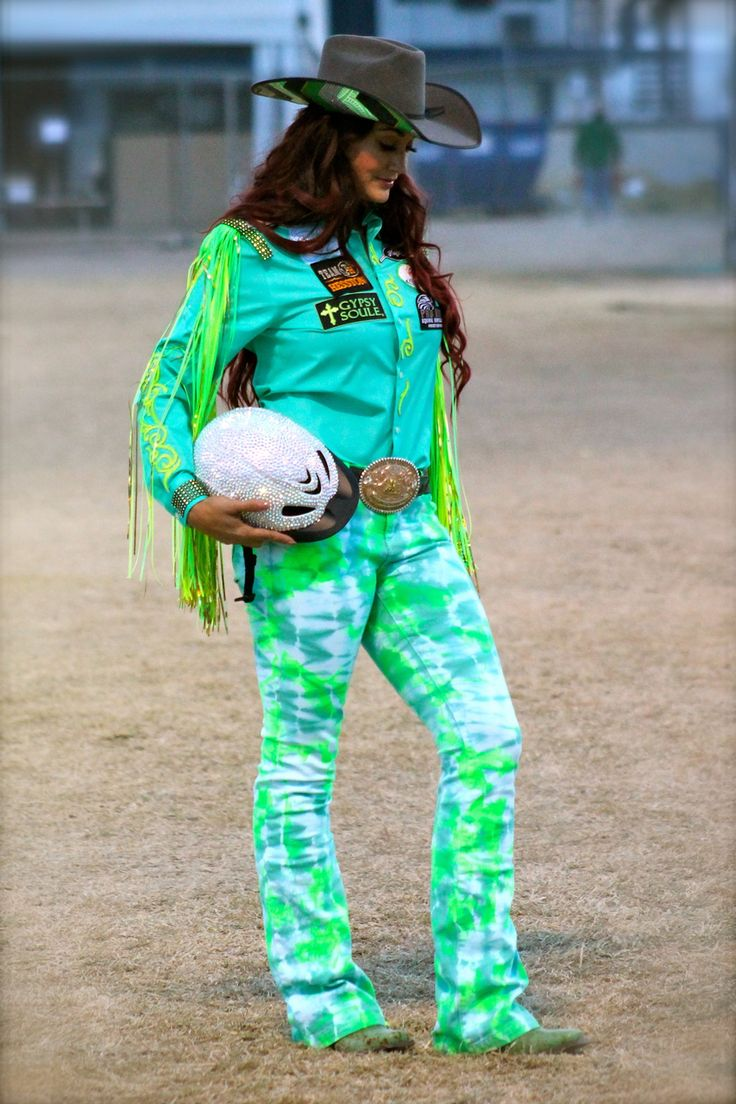66 best ranch dress 39 n images on pinterest fallon taylor for Ranch dress n rodeo shirts