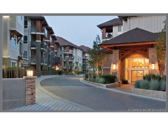 Apartment in Kelowna  More Listing Info  -  http://www.terlesky.com  Listing Info: Price: $329900.00 Listing  Status: active Bedrooms: 1 Bathrooms:   Description:               Walk to your favourite bistro, bike along the boardwalk, swim at your choice of beaches, meet with friends at a cafe or local pub.  Contact Details:  Listing Agent:  Ruth Lamb Phone No: 250-212-5115 Toll Free: 1-877-212-5111 City: Kelowna              #canadarealestate #realtorskelowna #kelownabcrealestate #kelowna