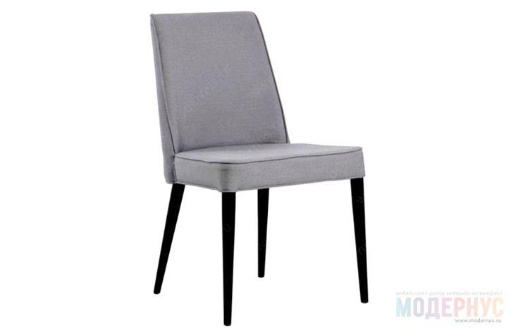 стул офисный Bruni дизайн ETG-Home фото 1