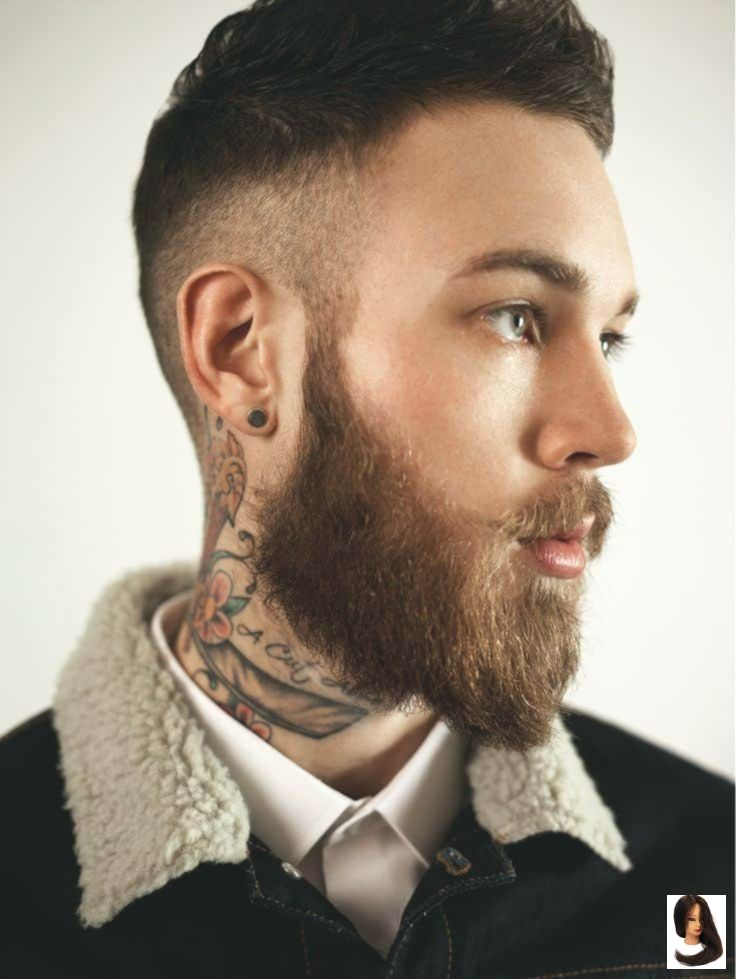Find this Pin and many others in the Mens Hairstyles folder of Hairstyles For Men