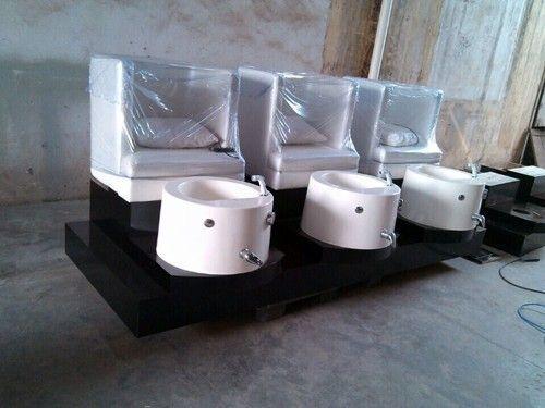 Hete koop luxe pedicure stoel 2015/spa massage pedicure stoel voor voet en xy 89080 in Detail van de producten:Grootte: 255*120*145cmNetto gewicht: 240kgMateriaal: eiken houten1. belangrijkste materialen: va van Andere Folding Meubelen op AliExpress.com | Alibaba Groep