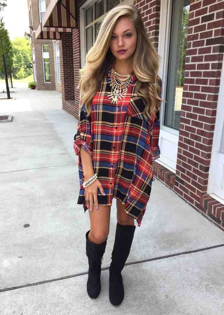 Find More at => http://feedproxy.google.com/~r/amazingoutfits/~3/FZ4pPmS_CDk/AmazingOutfits.page