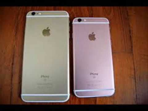 IPHONE 6S, 6S PLUS ,SE PRICE CUT !!!!!!!!!!!!!!!!!!!!!!!!!!!!!!!!!!!!!!!!! | iphone 7 price list philippines - WATCH VIDEO HERE -> http://pricephilippines.info/iphone-6s-6s-plus-se-price-cut-iphone-7-price-list-philippines/      Click Here for a Complete List of iPhone Price in the Philippines  ** iphone 7 price list philippines  IPHONE 6S , 6S PLUS PRICES GET SLASHED FOLLOWING THE RELEASE OF IPHONE 7.!!!!!!!!!!!! Please LIKE ,COMMENT AND SUBSCRIBE Video credits to the YouTu