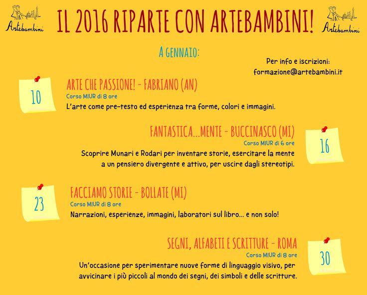 http://www.artebambini.it/formazione/prossimi-appuntamenti/