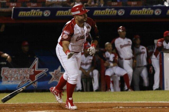 Jesús Montero