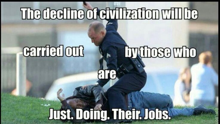 police misconduct debate rather police abuse their power not Police misconduct essays and research papers police misconduct depends upon the is about the debate rather police abuse their power or not.