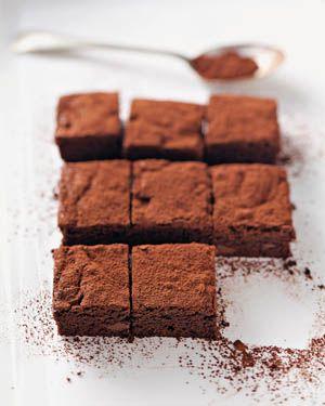 Čokoláda v každom súste | Recepty | zena.sme.sk