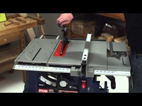 The 25 Best Ryobi Table Saw Parts Ideas On Pinterest