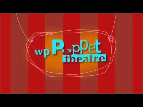 Performances | WP Puppet Theatre