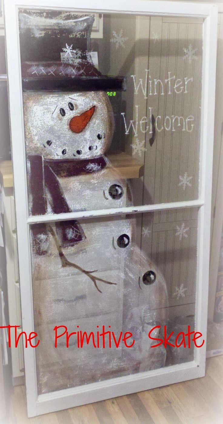 Best 25+ Window screen crafts ideas on Pinterest   Window ...