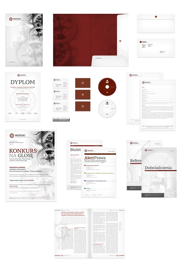 98 best Law office images on Pinterest Business cards, Law and - law firm brochure