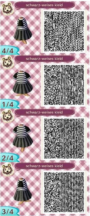 1450 best animal crossing qr codes images on pinterest. Black Bedroom Furniture Sets. Home Design Ideas