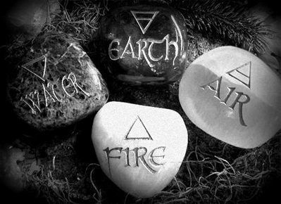 Love spells witch for witchcraft spells and wiccan love spells http://lovespellswitch.co.za and http://www.lovespells.me