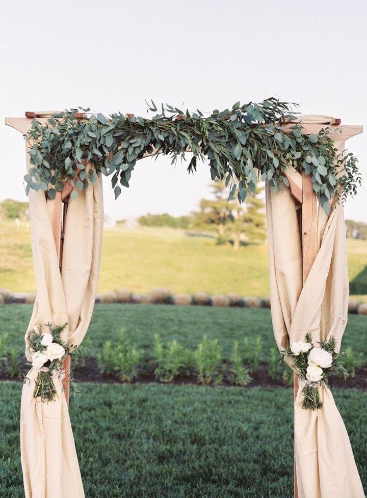 virginia-wedding-27-06152015-ky