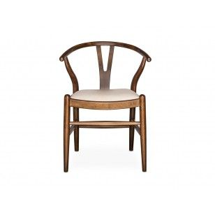 Urban Home Odense Dining Chair