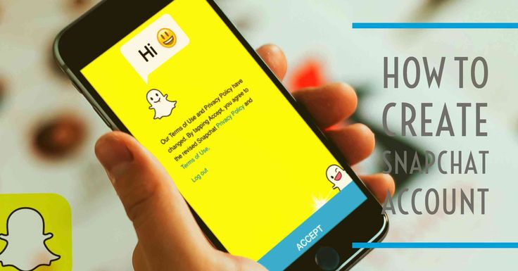 "Snapchat is a fun app that lets you send brief ""Snap"" photos and videos to your friends. These Snaps can be viewed for a few seconds before they are deleted forever. How to set up your Snapchat account  Download the free Snapchat app. Go to the App Store (for iOS Apple) or the Google..."