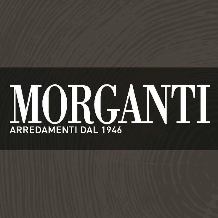 Morganti Arredamenti vi aspetta nello showroom di Via Enzo Ferrari 3, 47838 Riccione Emilia-Romagna