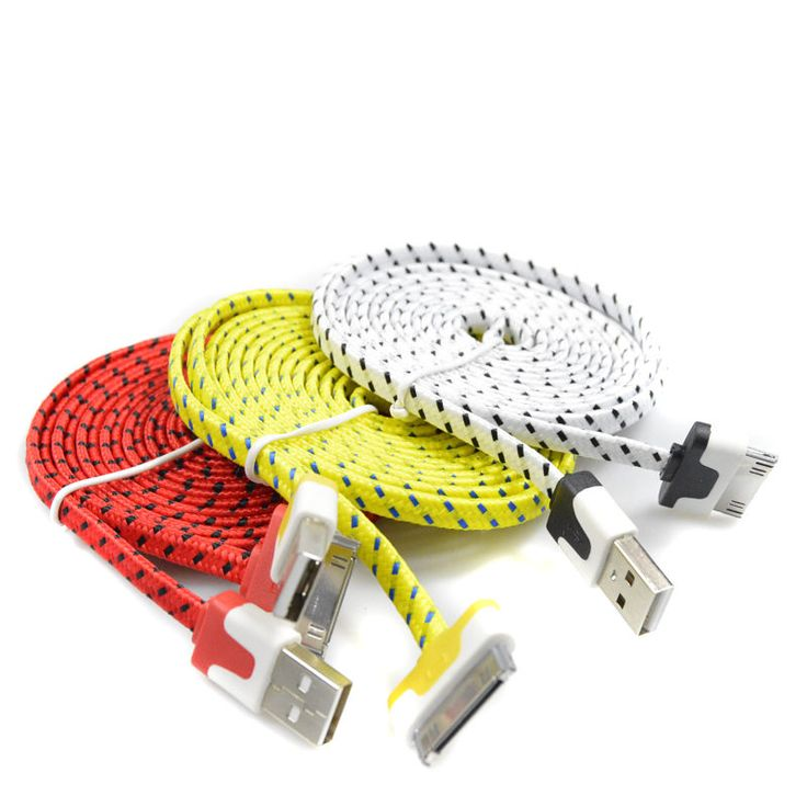 Find more mobile phone cables information about 1m2m3m