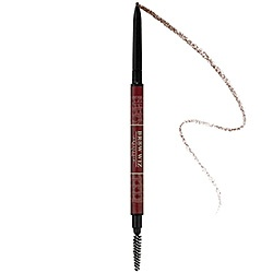 Anastasia - Brow Wiz: The best eyebrow pencil ever!