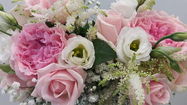 www.flowers4u.gr   Flowers Papadakis est 1989  Garden roses David Austin   Official sales point  Athens Greece