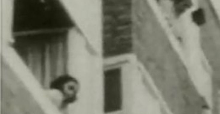 The only existing film footage of Anne Frank has been uploaded to YouTube by the Anne Frank House. The Amsterdam museum is hoping to bring attention to Anne's story and diaries ...