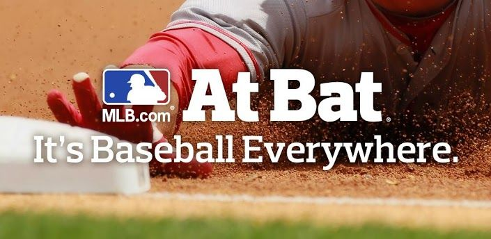 World Series and America's pastime embrace technology via apps!