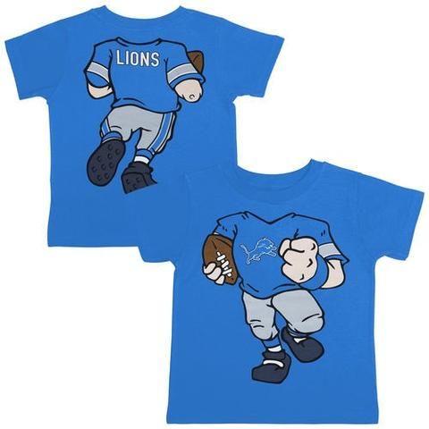 toddler nfl t shirts