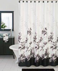 7 Best Images About Shower Curtain Splash On Pinterest