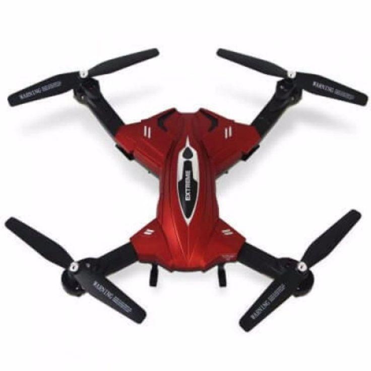 รีวิว สินค้า Syma โดรนถ่ายภาพ แบบพับได้ ใส่กระเป๋า โดรนเซลฟี่ New Drone by SYMA X56HW บินถ่ายวีดีโอ ภาพนิ่ง บินตามคำสั่ง ล็อคความสูง ☛ ขายด่วน Syma โดรนถ่ายภาพ แบบพับได้ ใส่กระเป๋า โดรนเซลฟี่ New Drone by SYMA X56HW บินถ่ายวีดีโอ ภาพนิ่ง บินตา คะแนนช้อปปิ้ง | couponSyma โดรนถ่ายภาพ แบบพับได้ ใส่กระเป๋า โดรนเซลฟี่ New Drone by SYMA X56HW บินถ่ายวีดีโอ ภาพนิ่ง บินตามคำสั่ง ล็อคความสูง  ข้อมูลทั้งหมด : http://online.thprice.us/aw9MD    คุณกำลังต้องการ Syma โดรนถ่ายภาพ แบบพับได้ ใส่กระเป๋า…