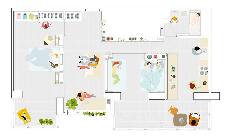 floor_plan_1.jpg (2000×1197)