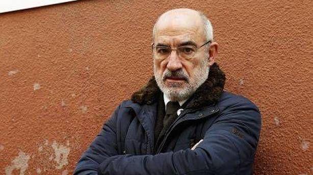 Alejandro Ruiz-Huerta, Córdoba. Superviviente atentado abogados Atocha en 1977