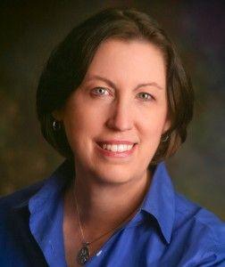 Jen Delamere for web